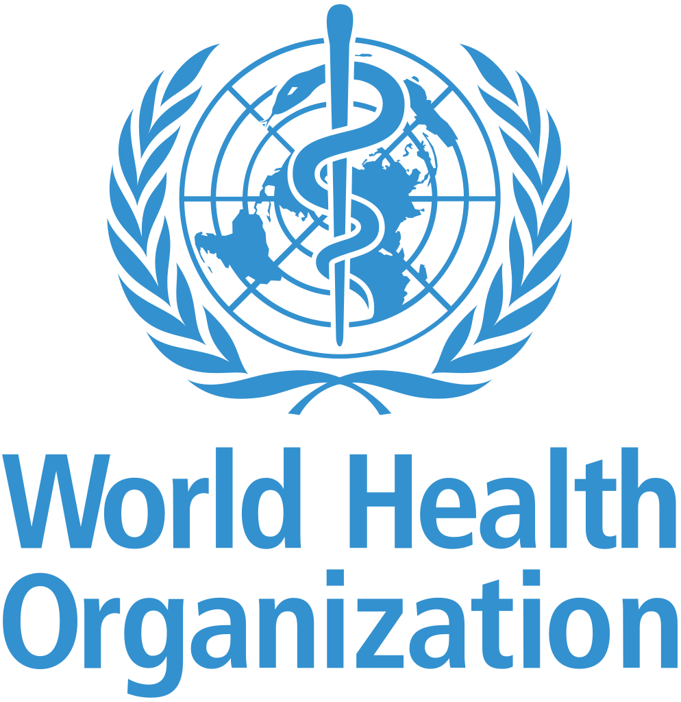 World Health Organization and Link