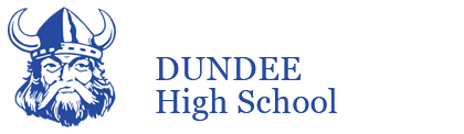 Dundee High School Home