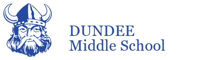 Dundee Middle School Home